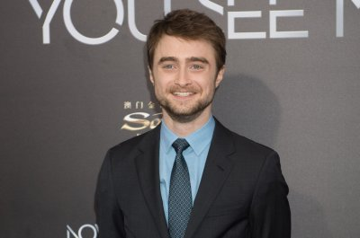 Daniel Radcliffe signs on for 'Kimmy Schmidt' special