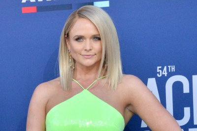 Miranda Lambert, Maren Morris release song 'Way Too Pretty for Prison'
