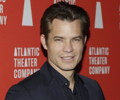'Fargo': Timothy Olyphant to guest star in Season 4