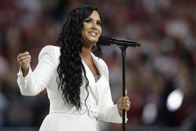 Brandi Carlile, Demi Lovato, H.E.R. to honor Elton John at iHeartRadio Music Awards