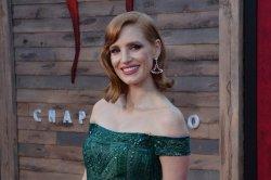 'Eyes of Tammy Faye' trailer: Jessica Chastain, Andrew Garfield play televangelists