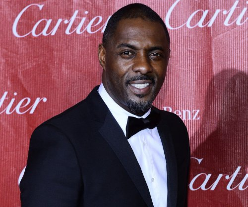 Idris Elba addresses James Bond speculation