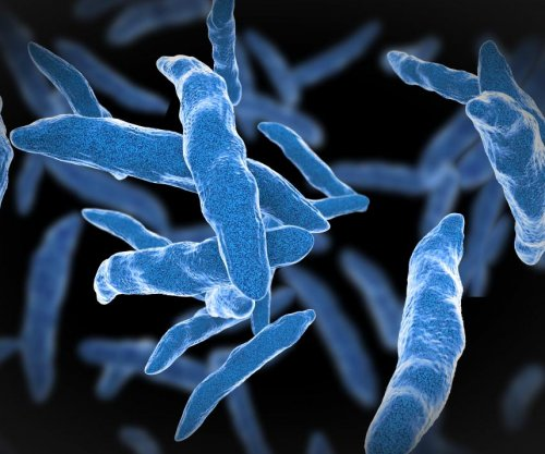 Indiana high school students exposed to tuberculosis