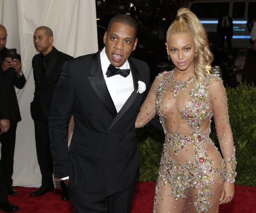 Jay Z and Beyoncé forced to leave L.A. home