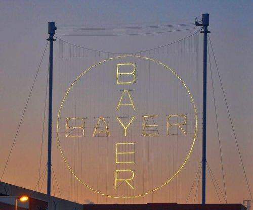 Bayer announces plans to acquire Monsanto