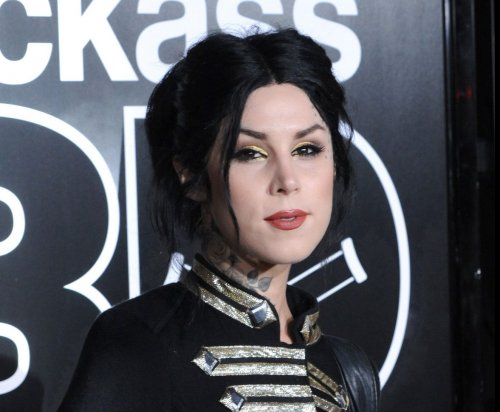 Kat Von D says Jeffree Star refused to pay artist for logos