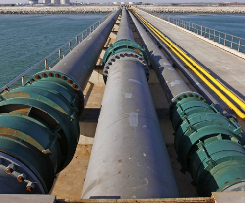 Energy issues in Turkey's hands, Russia says