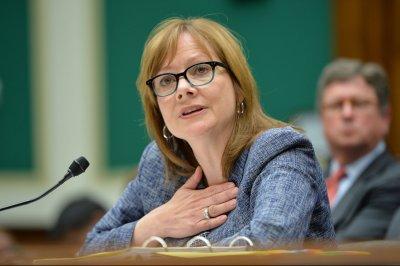 No family favors for Sen. Joe Manchin's daughter, EpiPen CEO