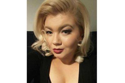 Amber Portwood responds to critics after plastic surgery