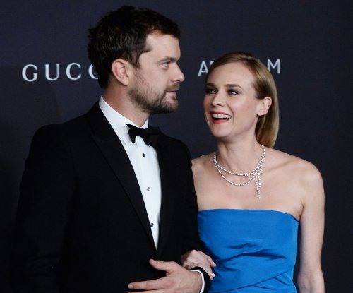 Joshua Jackson on dating after Diane Kruger: 'It's been quite a big change'