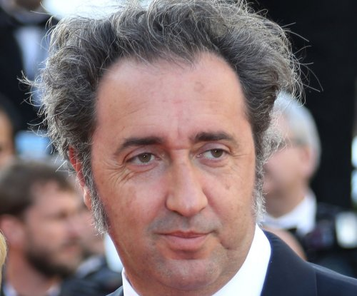 'Young Pope' creator Paolo Sorrentino now working on 'New Pope' for Sky, HBO