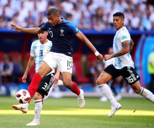 World Cup: France eliminates Argentina, Lionel Messi