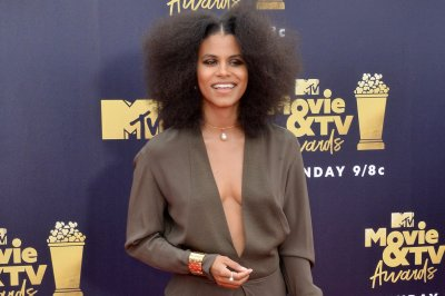Zazie Beetz in talks to star in 'Joker' origin film