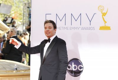 Report: 'Tonight' show moving back to NYC with Fallon to host
