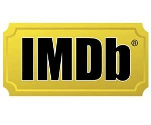 Actress sues IMDb for posting age