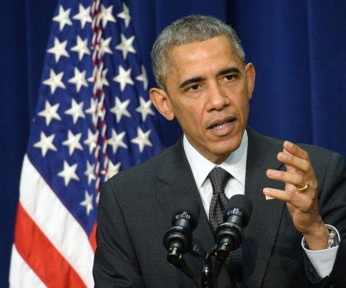 Obama backs D.C. on marijuana legalization
