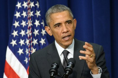 Obama backs D.C. on marijuana legalization