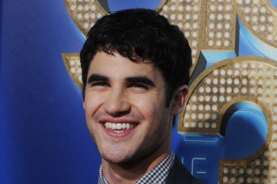 Darren Criss set for 'Hedwig and the Angry Inch' national tour