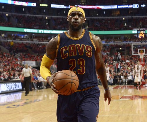 NBA roundup: recap, scores, notes for every game played on February 6