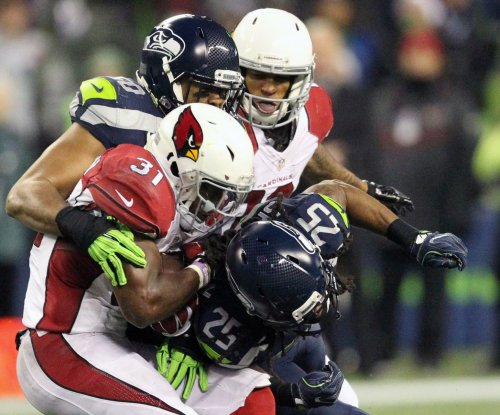 Seattle Seahawks aren't penalized for injury report violation