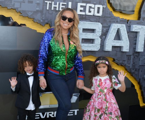 Mariah Carey ends her 5-month romance with Bryan Tanaka