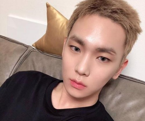 Key to release debut solo album in November - UPI com