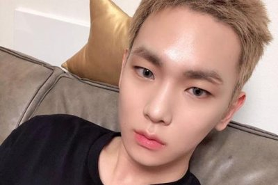 SHINee singer Key to release debut solo album
