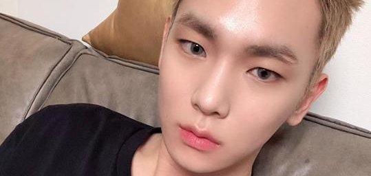 Jonghyun dating 2019 nfl