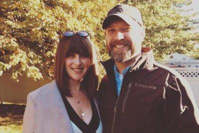 Meijer customer says Catholic pharmacist denied her miscarriage meds
