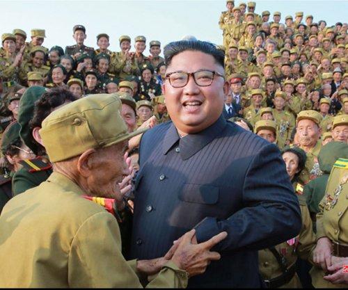 Defection of North Korea ambassador could affect nuke talks