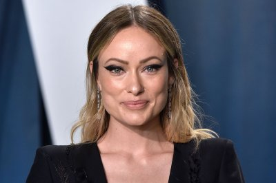Olivia Wilde praises Harry Styles' 'talent' and 'warmth' amid romance rumors