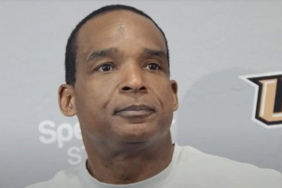 Ex-Miami football coach Randy Shannon joins staff at rival Florida State
