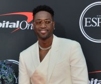 Dwyane Wade buys ownership stake in Utah Jazz