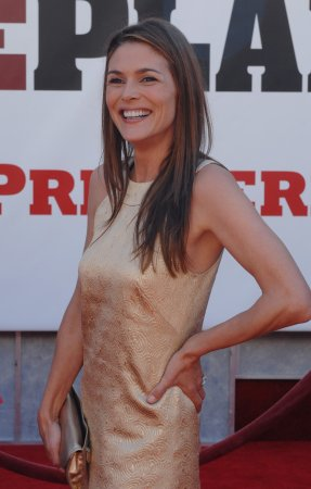 Paige Turco to join 'NCIS: New Orleans' cast