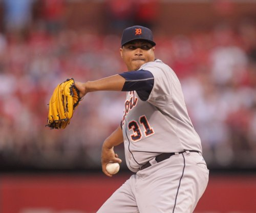 Detroit Tigers tiptoe past Minnesota Twins