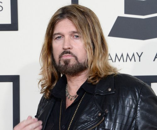 Billy Ray Cyrus opposes Mississippi 'Religious Freedom' bill: 'Everyone should be treated equal'