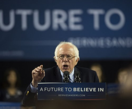 Sanders withdraws lawsuit against Democratic National Committee