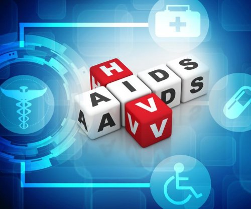 Abstinence, fidelity programs ineffective at preventing AIDS, study finds
