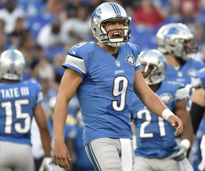 Red-hot Detroit Lions look to avenge early-season loss to Chicago Bears