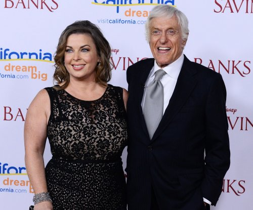 Dick Van Dyke to have cameo role in 'Mary Poppins' sequel