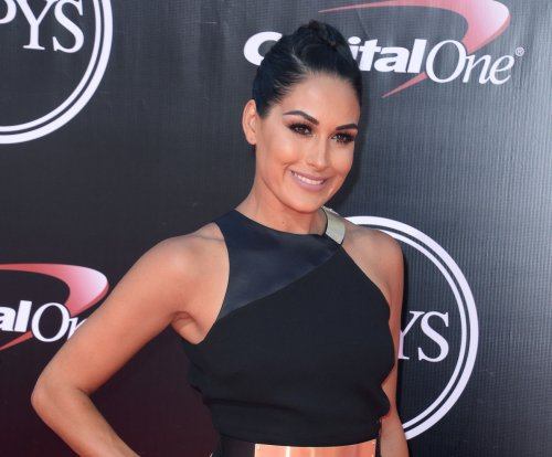 Brie Bella details the birth of newborn daughter Birdie in new video