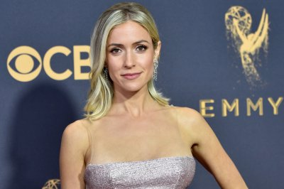 Kristin Cavallari pays tribute to brother on second anniversary of his death