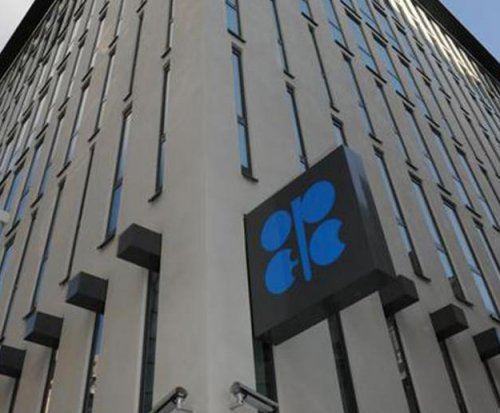 OPEC ministers mindful of potential supply-side deficits