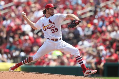 Cardinals, Rockies aim to keep surgering