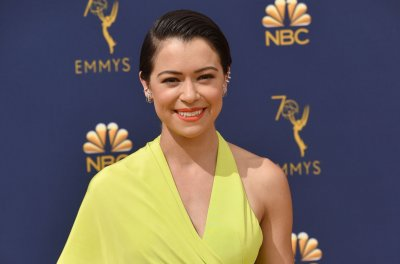 Tatiana Maslany joins Matthew Rhys in 'Perry Mason' remake
