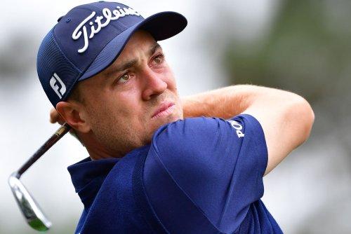 Justin Thomas likely to challenge favored Brooks Koepka at PGA Championship