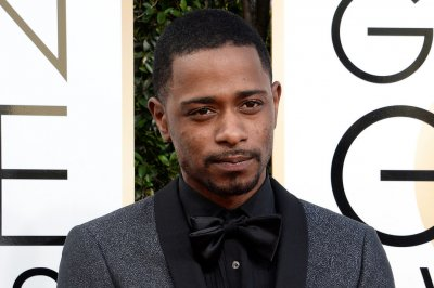 LaKeith Stanfield goes undercover in 'Judas and the Black Messiah' trailer