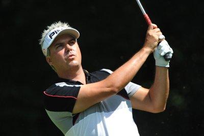 Chopra holds Johor Open lead