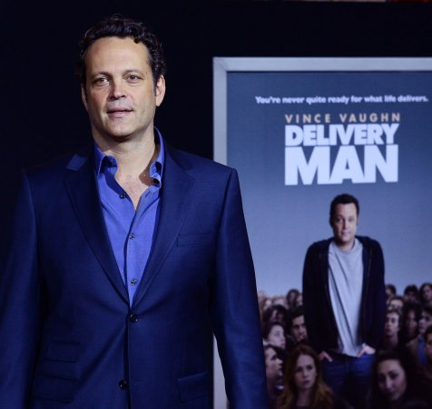 Vince Vaughn buys Lane Kiffin's Manhattan Beach house