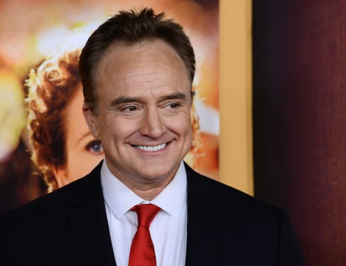 Bradley Whitford joins the cast of 'Happyish'